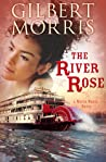 The River Rose (Water Wheel #2)