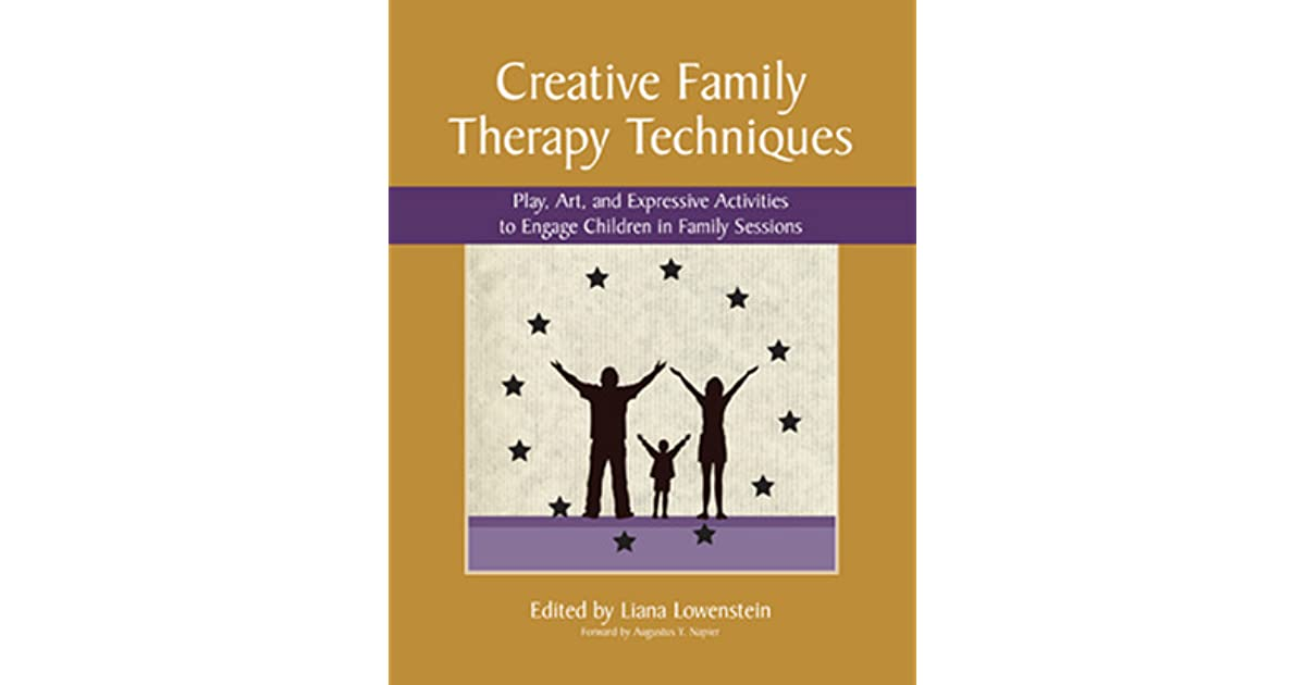 therapuetic alliance in family therapy The therapeutic relationship several scales have been developed to assess the patient-professional relationship in therapy, including the working alliance.