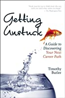 The Overachiever's Guide to Getting Unstuck: Replan, Reprioritize, Reaffirm