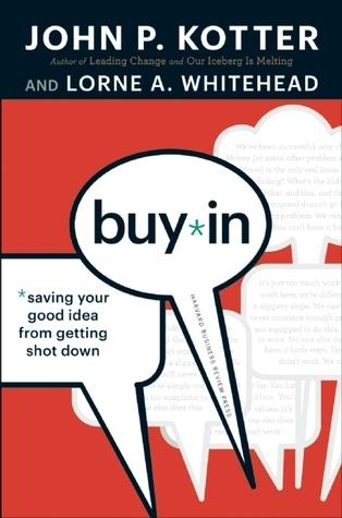 Buy-In Sa