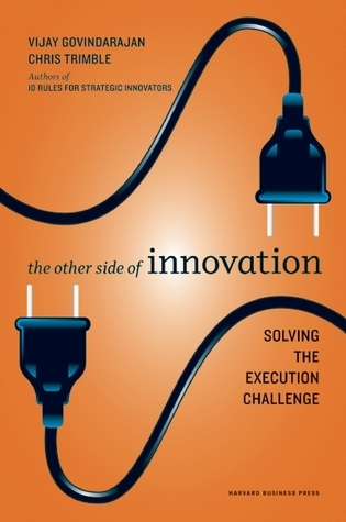 The-Other-Side-of-Innovation-Solving-the-Execution-Challenge