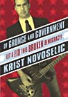 Of Grunge & Government: Let's Fix This Broken Democracy!
