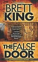 The False Door (John Brynstone #2)