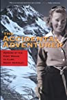 The Accidental Adventurer: Memoir of the First Woman to Climb Mt. McKinley