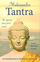 Mahamudra Tantra: The Supreme Heart Jewel Nectar
