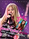 Miley Cyrus by Posy Edwards
