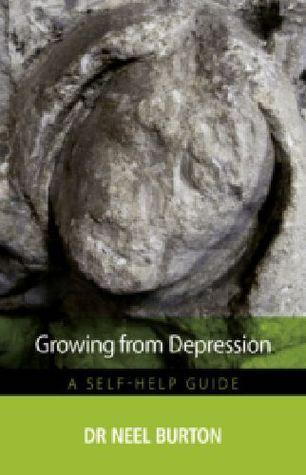 Depression self