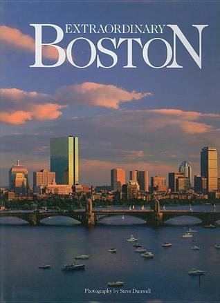 Extraordinary Boston