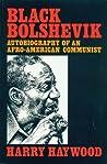 Black Bolshevik: ...