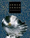 Arms & Armor: The Cleveland Museum of Art