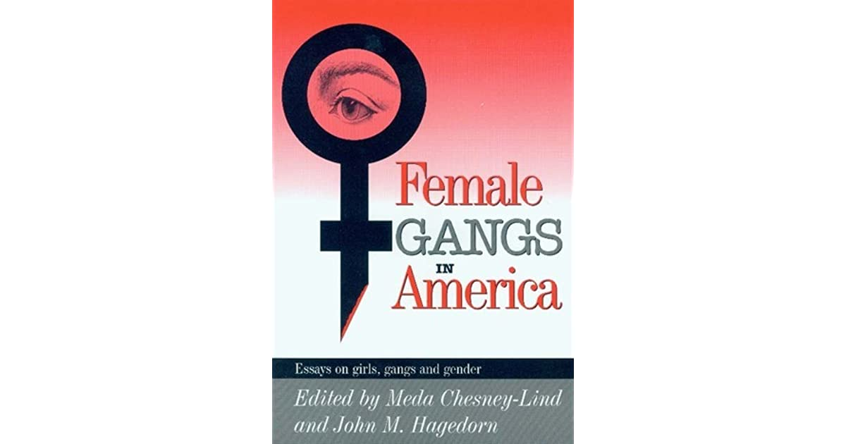 america essay female gang gang gender girl in America essay female gang gang gender girl in: rules and conventions of service writing 3 key things that women-owned businesses must do to keep their websites.