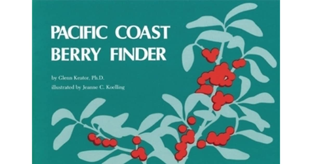 A guide to native plants with fleshy fruits Berry Finder