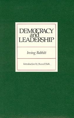 'Democracy