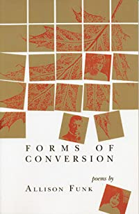 Forms of Conversion
