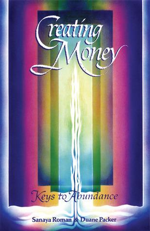 Creating Money- Keys