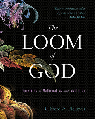 The Loom of God- Tapestries