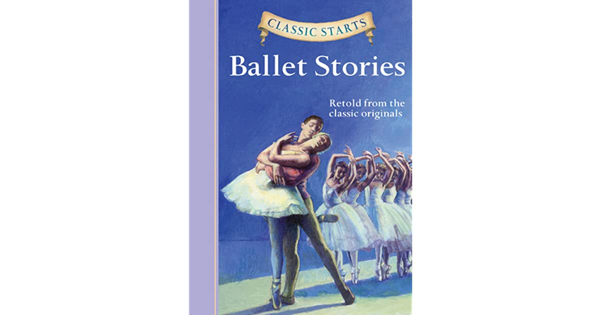 the origin and history of ballet