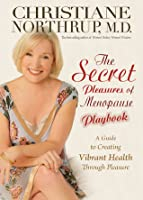 The Menopause Book