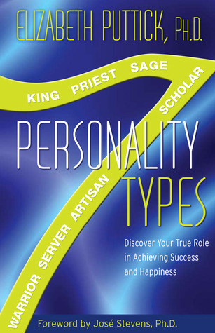 7-personality-types-discover-your-true-role-in-achieving-success-and-happiness