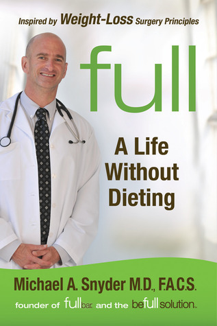 Full-A-Life-Without-Dieting