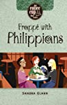 Frappe with Philippians audiobook review free
