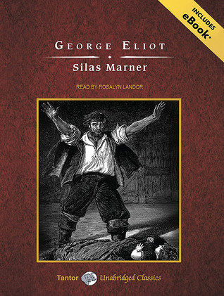 Silas Marner [With eBook]