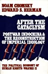 After the Cataclysm (Political Economy of Human Rights, #2) ebook download free