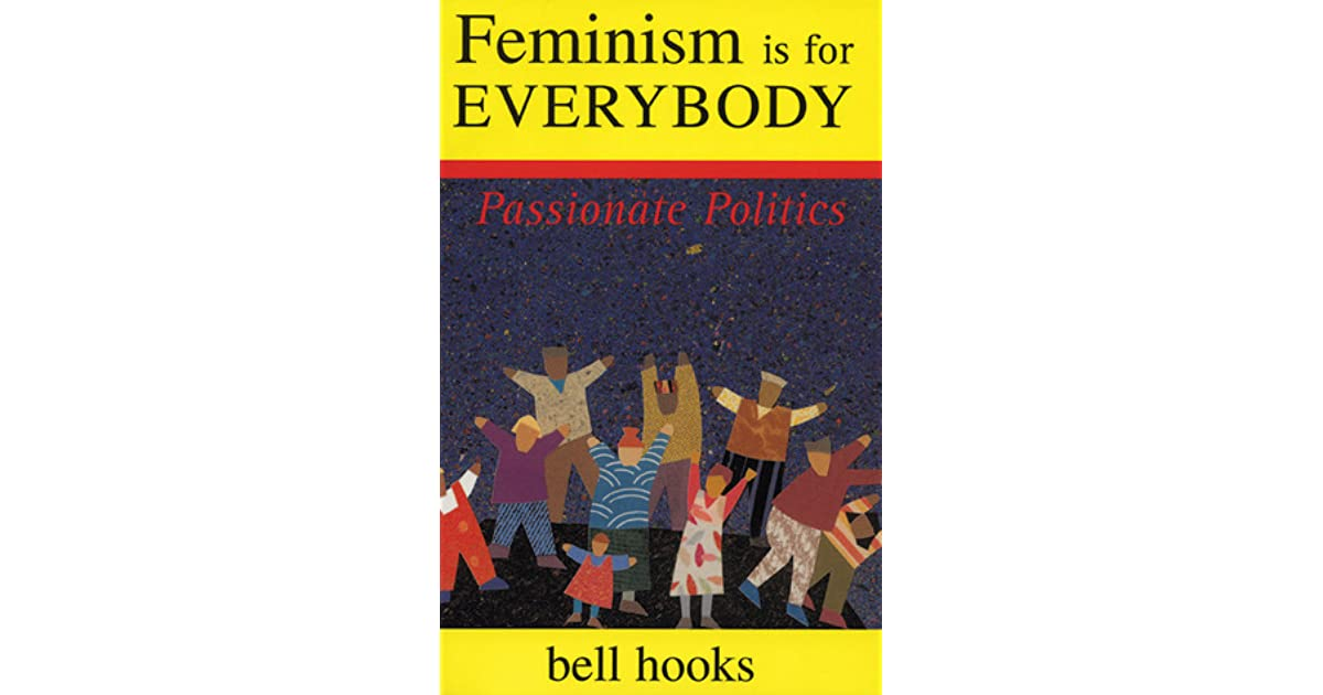 feminism a beneficial idea to everyone Media to get their voices heard on a topic about which everyone seems to have  an opinion  for those who consider feminism beneficial and believe that it can  truly help men and  this idea is a problem when it comes to major social media.