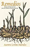 Remedios: Stories of Earth and Iron from the History of Puertorriquenas