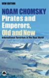 Pirates and Emperors, Old and New