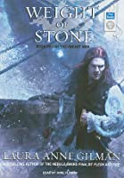 The Weight of Stone (Vineart War #2)