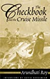 The Checkbook and the Cruise Missile: Conversations with Arundhati Roy ebook download free