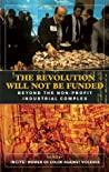 The Revolution Wi...
