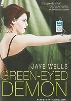 The Green-Eyed Demon