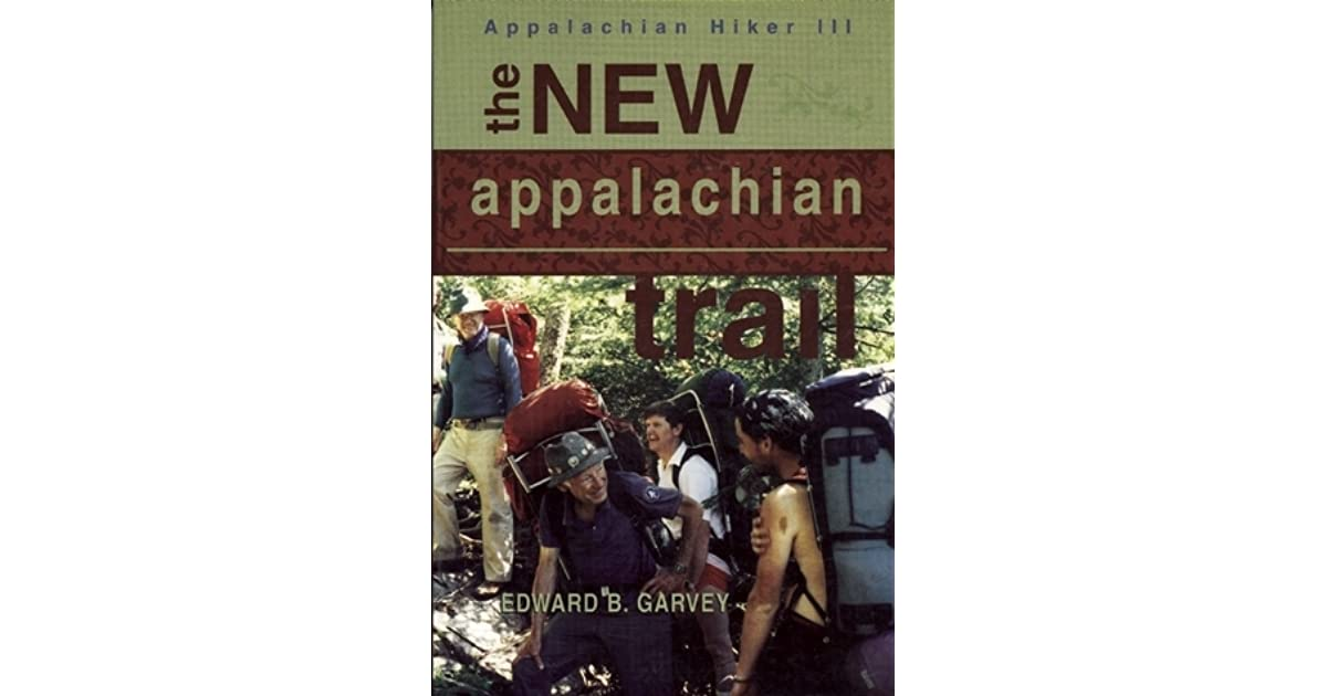 An Appalachian New Deal : West Virginia in the Great Depression