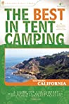 The Best in Tent Camping: Southern California