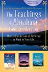 The Teachings of Abraham Book Collection: Boxed Set
