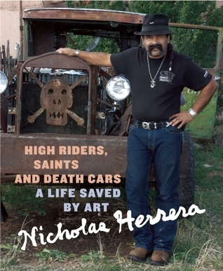 High Riders, Saints and Death Cars