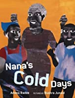 Nana's Cold Days