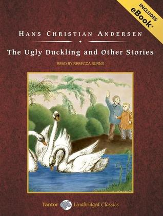 The Ugly Duckling and Other Stories, with eBook
