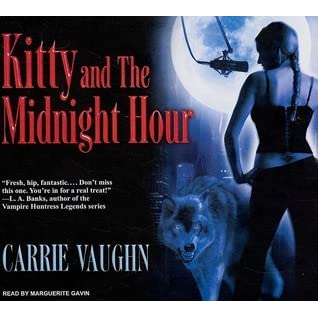 Bry New York Nys Review Of Kitty And The Midnight Hour