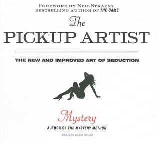 the pickup artist torrent