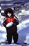 The December Man