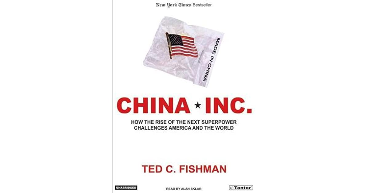 china the worlds next superpower From these cycles hold the key to the question: who will be the next superpower if the us is a strong power, then china is a strong power on the other side.
