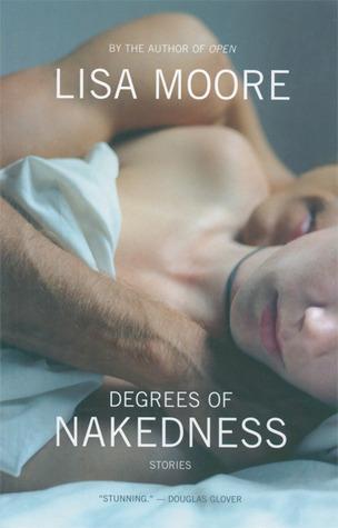 Erotic chiropractic exam stories