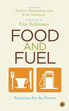 Food and Fuel- Solutions for the Future