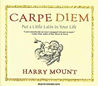 carpe diem essay carpe diem regained by r krznaric unbound when i taught high school i would give my