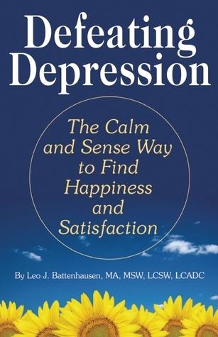 Defeating Depression - Leo J
