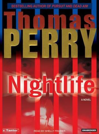 Nightlife By Thomas Perry