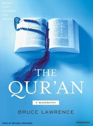 The Qur'an: A Biography
